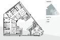 Foto de casa en venta en fuente de jupiter , lomas de tecamachalco, naucalpan de juárez, méxico, 3487695 No. 14