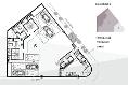 Foto de casa en venta en fuente de jupiter , lomas de tecamachalco, naucalpan de juárez, méxico, 3487695 No. 15