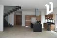 Foto de casa en venta en fuentes de ceres , supermanzana 52, benito juárez, quintana roo, 14027025 No. 02