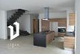 Foto de casa en venta en fuentes de ceres , supermanzana 52, benito juárez, quintana roo, 14027025 No. 04