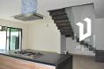 Foto de casa en venta en fuentes de ceres , supermanzana 52, benito juárez, quintana roo, 14027025 No. 05