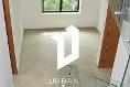 Foto de casa en venta en fuentes de ceres , supermanzana 52, benito juárez, quintana roo, 14027025 No. 08
