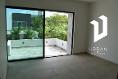 Foto de casa en venta en fuentes de ceres , supermanzana 52, benito juárez, quintana roo, 14027025 No. 09