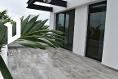 Foto de casa en venta en fuentes de ceres , supermanzana 52, benito juárez, quintana roo, 14027025 No. 12