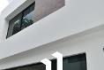 Foto de casa en venta en fuentes de ceres , supermanzana 52, benito juárez, quintana roo, 14027025 No. 14