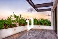 Foto de casa en venta en fuentes de ceres , supermanzana 52, benito juárez, quintana roo, 14027025 No. 18