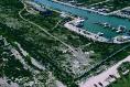 Foto de terreno industrial en venta en fundadores 116, hubila, tixkokob, yucatán, 6141953 No. 02