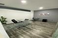 Foto de oficina en renta en gabriel mancera , del valle centro, benito juárez, df / cdmx, 16760201 No. 05