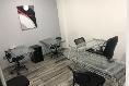 Foto de oficina en renta en gabriel mancera , del valle centro, benito juárez, df / cdmx, 16760201 No. 16