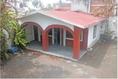 Foto de casa en venta en gabriel tepepa , gabriel tepepa, cuautla, morelos, 17916722 No. 02