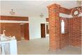 Foto de casa en venta en gabriel tepepa , gabriel tepepa, cuautla, morelos, 17916722 No. 03