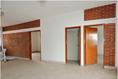 Foto de casa en venta en gabriel tepepa , gabriel tepepa, cuautla, morelos, 17916722 No. 04