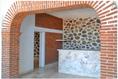 Foto de casa en venta en gabriel tepepa , gabriel tepepa, cuautla, morelos, 17916722 No. 05