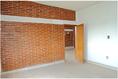 Foto de casa en venta en gabriel tepepa , gabriel tepepa, cuautla, morelos, 17916722 No. 06