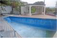 Foto de casa en venta en gabriel tepepa , gabriel tepepa, cuautla, morelos, 17916722 No. 10