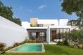 Foto de casa en venta en gardena , cholul, mérida, yucatán, 0 No. 08