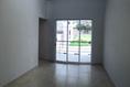 Foto de casa en venta en garzón , los garzón, chilpancingo de los bravo, guerrero, 5799879 No. 06