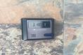 Foto de casa en venta en garzón , los garzón, chilpancingo de los bravo, guerrero, 5799879 No. 07