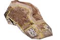 Foto de terreno comercial en venta en gato bronco , ampliación guaycura, tijuana, baja california, 14312908 No. 02