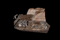 Foto de terreno comercial en venta en gato bronco , ampliación guaycura, tijuana, baja california, 14312908 No. 12