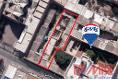 Foto de terreno habitacional en venta en general i martínez , damián carmona, san luis potosí, san luis potosí, 3733598 No. 01