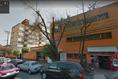 Foto de edificio en venta en general jose moran , san miguel chapultepec ii sección, miguel hidalgo, df / cdmx, 11305187 No. 02