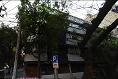 Foto de departamento en venta en georgia edificio 30 int. 103 , napoles, benito juárez, distrito federal, 0 No. 01