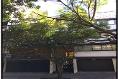 Foto de departamento en venta en georgia edificio 30 int. 103 , napoles, benito juárez, distrito federal, 0 No. 02