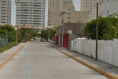 Foto de terreno comercial en venta en  , granjas del márquez, acapulco de juárez, guerrero, 5285087 No. 01