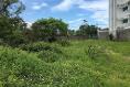 Foto de terreno comercial en venta en  , granjas del márquez, acapulco de juárez, guerrero, 5285087 No. 03