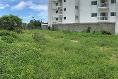 Foto de terreno comercial en venta en  , granjas del márquez, acapulco de juárez, guerrero, 5285087 No. 05