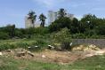 Foto de terreno comercial en venta en  , granjas del márquez, acapulco de juárez, guerrero, 5285087 No. 09