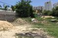 Foto de terreno comercial en venta en  , granjas del márquez, acapulco de juárez, guerrero, 5285087 No. 10