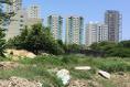 Foto de terreno comercial en venta en  , granjas del márquez, acapulco de juárez, guerrero, 5285087 No. 12