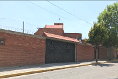 Foto de casa en venta en  , granjas familiares acolman, acolman, méxico, 3110863 No. 02