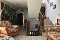 Foto de casa en venta en  , granjas familiares acolman, acolman, méxico, 3110863 No. 12