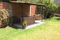 Foto de casa en venta en  , granjas familiares acolman, acolman, méxico, 3110863 No. 14