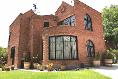 Foto de casa en venta en  , granjas familiares acolman, acolman, méxico, 3110863 No. 15