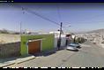 Foto de casa en venta en  , guadalupe 3a secc, tulancingo de bravo, hidalgo, 18126233 No. 02