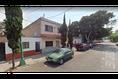 Foto de departamento en venta en  , guadalupe insurgentes, gustavo a. madero, df / cdmx, 18128916 No. 02