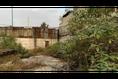 Foto de terreno habitacional en venta en  , guadalupe insurgentes, gustavo a. madero, df / cdmx, 18881600 No. 03