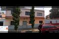 Foto de departamento en venta en  , guadalupe insurgentes, gustavo a. madero, df / cdmx, 0 No. 01