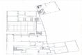 Foto de edificio en venta en  , guadalupe insurgentes, gustavo a. madero, df / cdmx, 20034329 No. 13