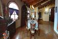Foto de casa en venta en  , guanajuato centro, guanajuato, guanajuato, 19551782 No. 04