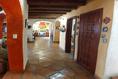 Foto de casa en venta en  , guanajuato centro, guanajuato, guanajuato, 19551782 No. 05