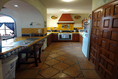 Foto de casa en venta en  , guanajuato centro, guanajuato, guanajuato, 19551782 No. 06