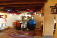 Foto de casa en venta en  , guanajuato centro, guanajuato, guanajuato, 19551782 No. 12