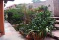 Foto de casa en venta en  , guanajuato centro, guanajuato, guanajuato, 19551782 No. 16