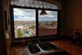 Foto de casa en venta en  , guanajuato centro, guanajuato, guanajuato, 19551782 No. 18