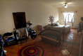 Foto de casa en venta en  , guanajuato centro, guanajuato, guanajuato, 19551782 No. 20